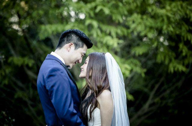 Tmx 1487001225063 Screen Shot 2017 02 09 At 1.50.57 Pm Carrboro, North Carolina wedding planner
