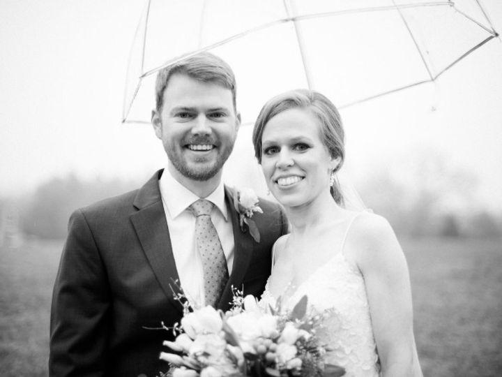Tmx 1487704349706 Screen Shot 2017 02 21 At 1.27.23 Pm Carrboro, North Carolina wedding planner