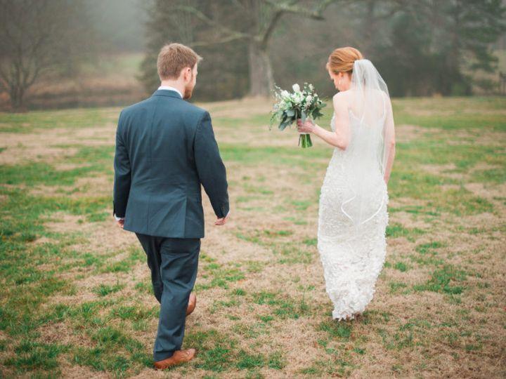 Tmx 1487704349887 Screen Shot 2017 02 21 At 1.26.55 Pm Carrboro, North Carolina wedding planner