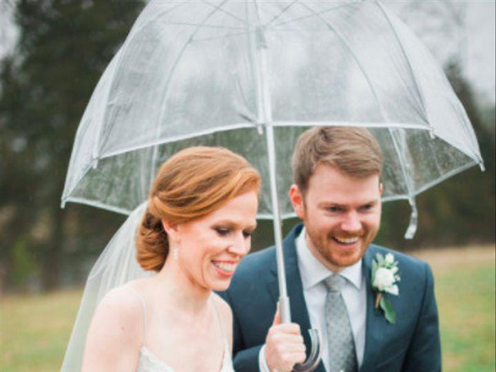 Tmx 1487704356943 Screen Shot 2017 02 21 At 1.27.32 Pm Carrboro, North Carolina wedding planner
