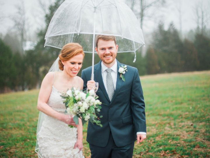 Tmx 1487704362602 Screen Shot 2017 02 21 At 1.27.43 Pm Carrboro, North Carolina wedding planner