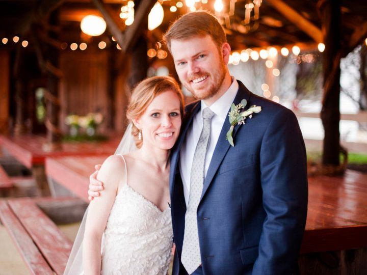 Tmx 1487704421520 Screen Shot 2017 02 21 At 1.31.06 Pm Carrboro, North Carolina wedding planner
