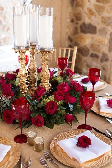 b2dde wedding flowers david austin roses 17 51 478298 158049093663311