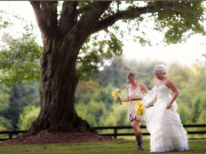 Tmx 1417631765464 1357268708silvercityfarms14 Cumming, GA wedding venue
