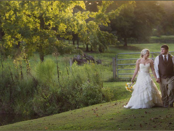 Tmx 1417631788826 1357504172shirleymills0649ss Cumming, GA wedding venue