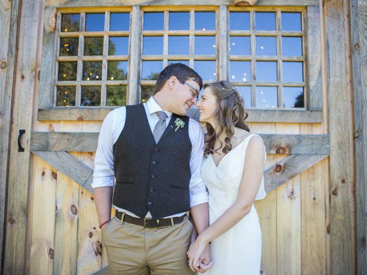 Tmx 1469811595813 Farm Weddings Cumming, GA wedding venue