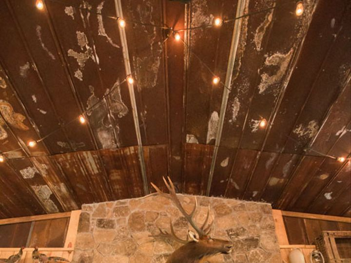 Tmx 1469812157876 Fireplace Silver City Cumming, GA wedding venue