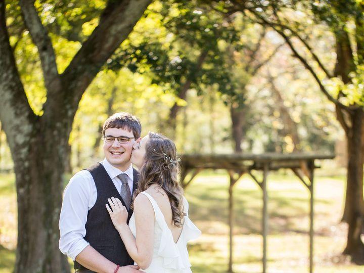 Tmx 1483739280559 Copy Of Clairedianaphotography Wedding Silver City Cumming, GA wedding venue