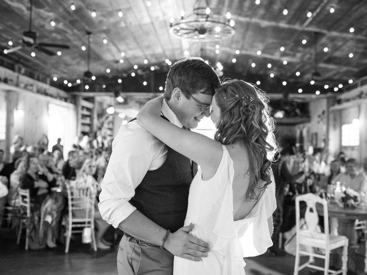 Tmx 1483739327836 Copy Of Clairedianaphotography Wedding Silver City Cumming, GA wedding venue