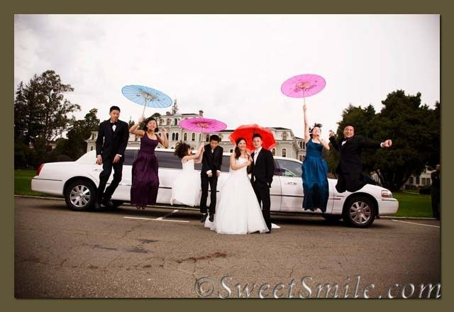 Tmx 1419366853325 Weddingcheng Milpitas wedding transportation