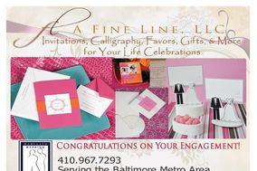 A Fine Line, LLC