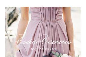 Couture Ceremonies
