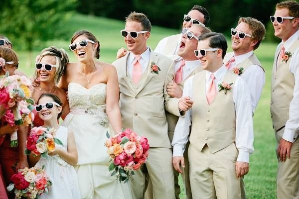 Tmx 1481047947 46f8a4d557e518df 1481042678765 5 Westlake, OH wedding venue