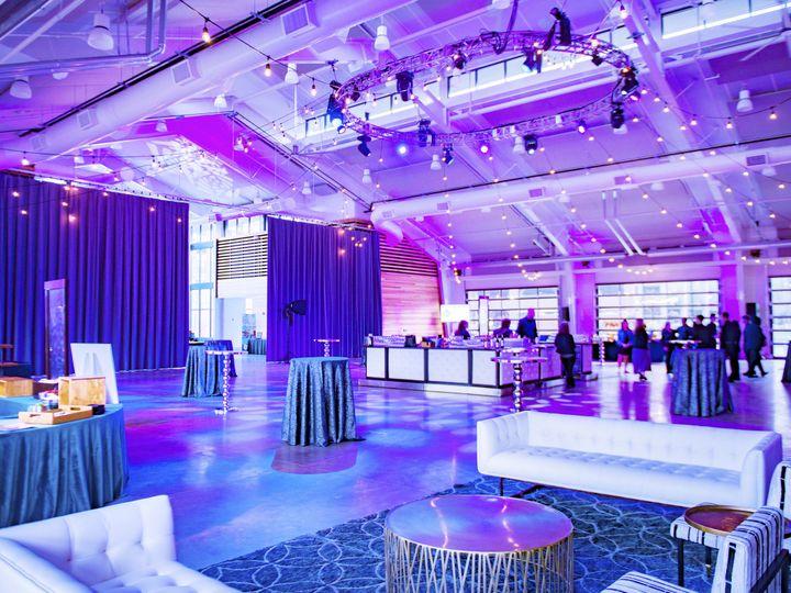 Tmx 1485546168281 Vip1 Westlake, OH wedding venue