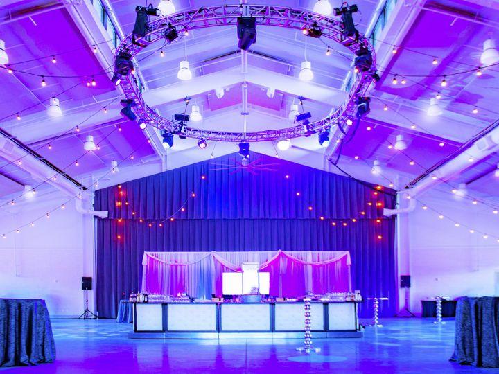 Tmx 1485546174749 Vip2 Westlake, OH wedding venue