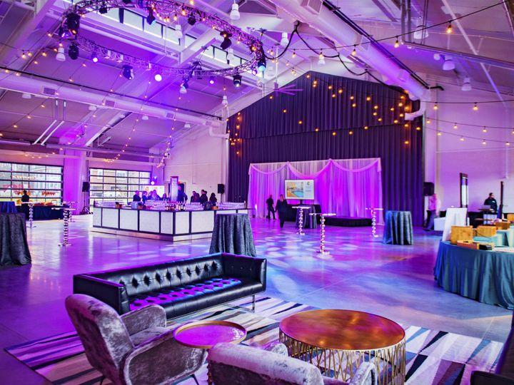 Tmx 1485546406426 Vip5 Westlake, OH wedding venue