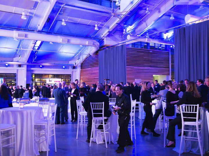 Tmx 1485885869837 Investor2 Westlake, OH wedding venue