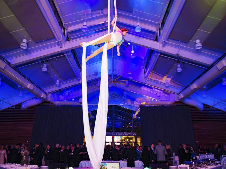 Tmx 1485885944753 Investor3 Westlake, OH wedding venue