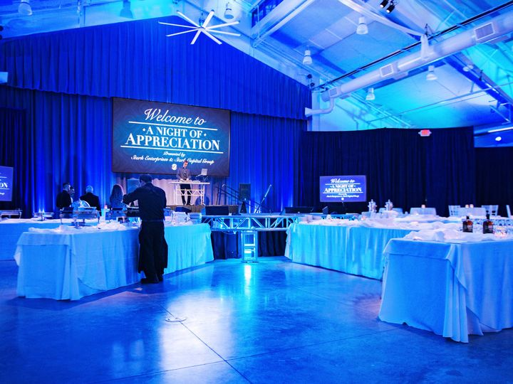 Tmx 1485886061071 Investor4 Westlake, OH wedding venue