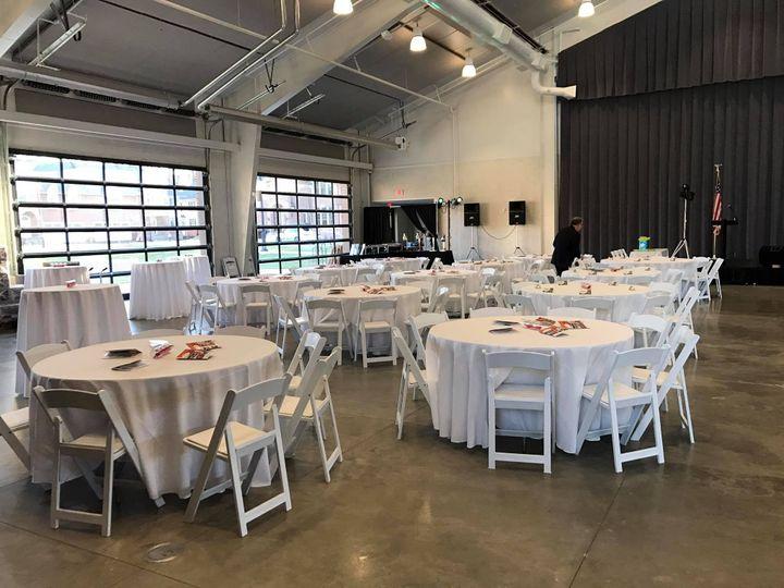 Tmx 1488320458831 167971331814245745491932720571420368429509o Westlake, OH wedding venue