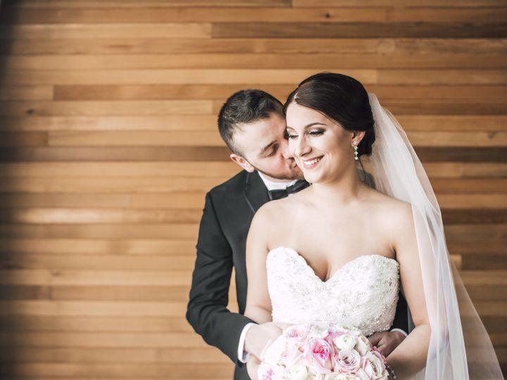Tmx 1533051529 3064e3ad41d0ad95 1533051527 7e95c4d3bbcfbeb4 1533051524195 2 IMG 2873 Westlake, OH wedding venue