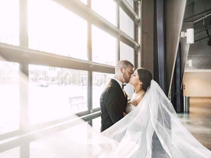 Tmx 1533051530 8d95711351f42882 1533051527 142e2fad73df5c6a 1533051524189 1 IMG 2867 Westlake, OH wedding venue