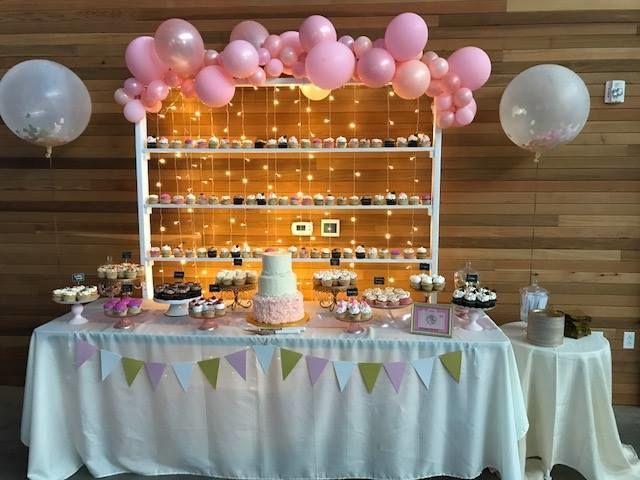 Tmx 1533051618 A6cc578c97defac8 1533051617 1b6cc9f6a76c4b8b 1533051610718 9 21768219 191654978 Westlake, OH wedding venue