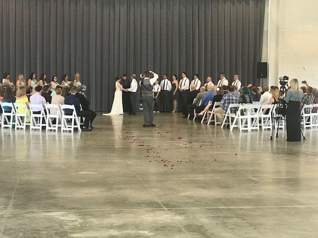 Tmx 1533051624 C3524c748a2e6427 1533051623 447c0273a363a656 1533051610770 28 IMG 5848 Westlake, OH wedding venue