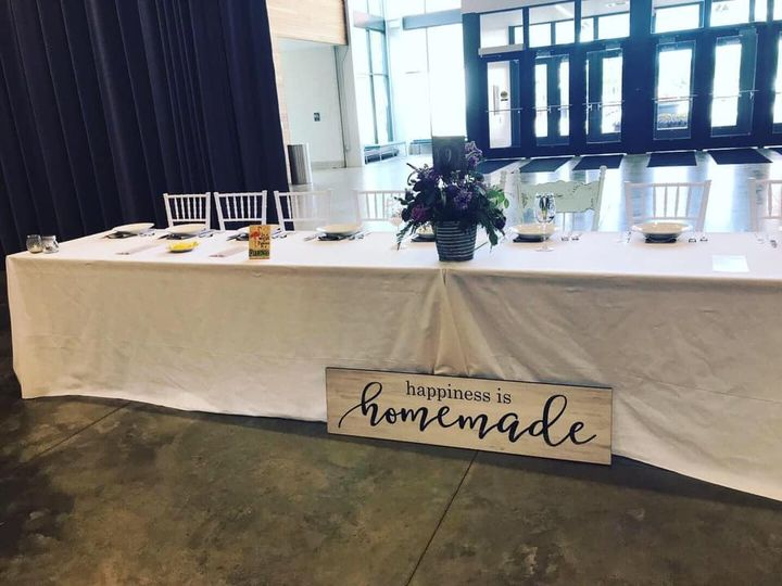 Tmx 65300863 2317567425159759 7902249734511788032 N 51 949298 1564412651 Westlake, OH wedding venue
