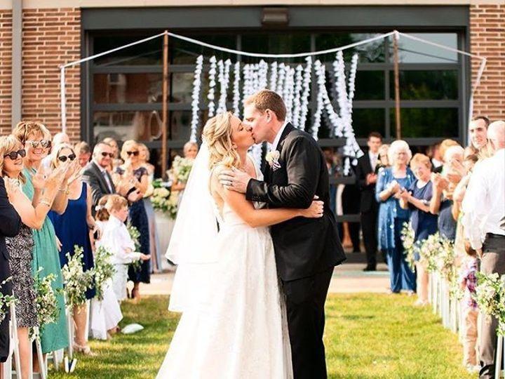 Tmx 65307985 688491461574856 1317167405225864468 N 51 949298 1564417715 Westlake, OH wedding venue