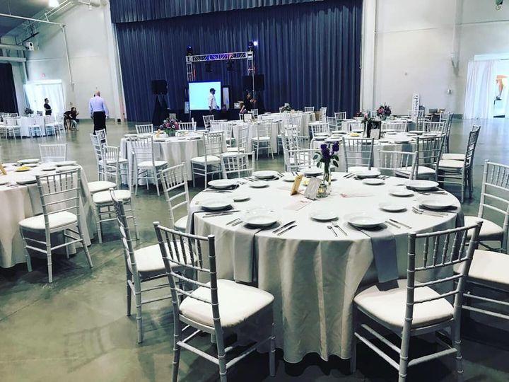 Tmx 65732225 2317567355159766 6652264872413233152 N 51 949298 1564412862 Westlake, OH wedding venue