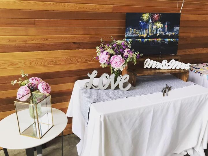 Tmx 65884943 2324614407788394 7886232109247889408 N 51 949298 1564412879 Westlake, OH wedding venue