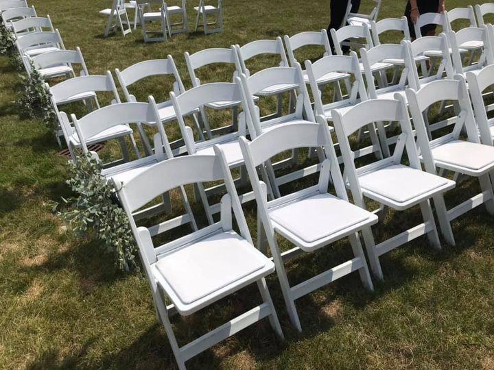 Tmx 66123146 2324614534455048 7181072769294008320 N 51 949298 1564412895 Westlake, OH wedding venue