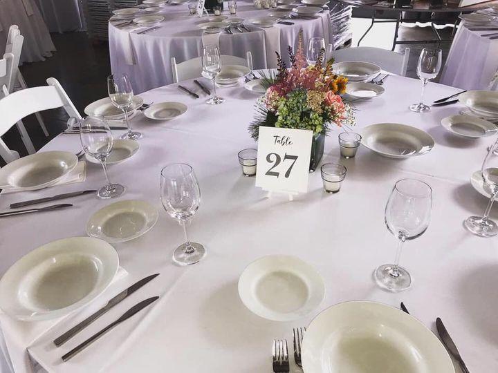 Tmx 66287332 2324614471121721 7960132746766974976 N 51 949298 1564412960 Westlake, OH wedding venue