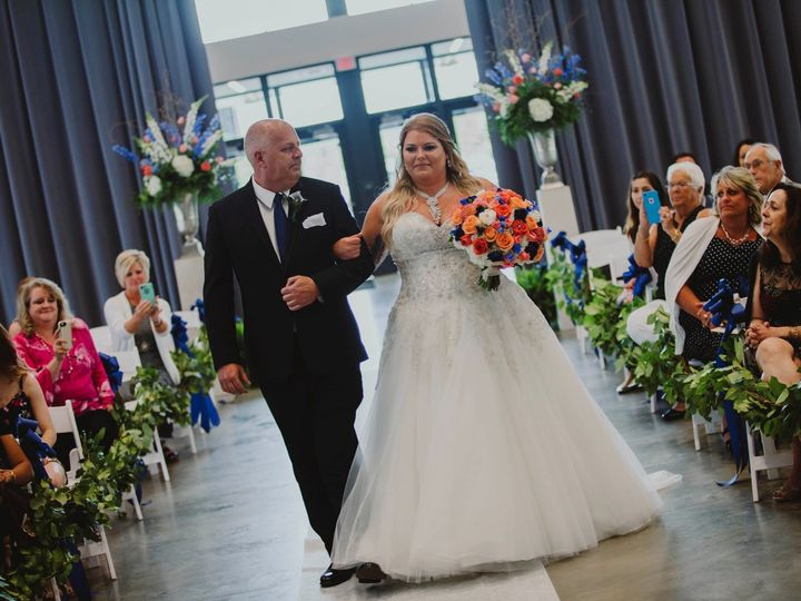 Tmx 66320545 2326523817597453 4690028502534062080 O 51 949298 1564412975 Westlake, OH wedding venue