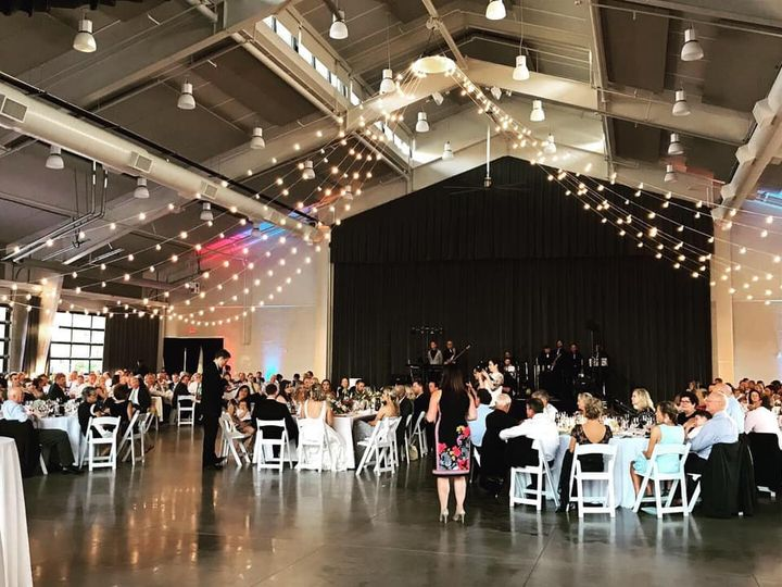 Tmx 66352632 2324613941121774 8655556783135260672 N 51 949298 1564412983 Westlake, OH wedding venue