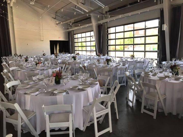 Tmx 66382745 2324614514455050 2337230363924889600 N 51 949298 1564412988 Westlake, OH wedding venue