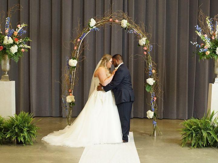 Tmx 66450120 2326523877597447 8255143686573129728 O 51 949298 1564412995 Westlake, OH wedding venue