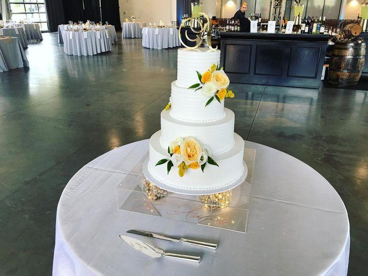 Tmx 67521123 2332962756953559 3921533989990432768 O 51 949298 1564412642 Westlake, OH wedding venue