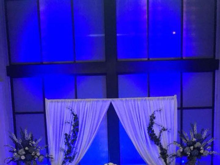 Tmx Market Square Packet 4 51 949298 Westlake, OH wedding venue