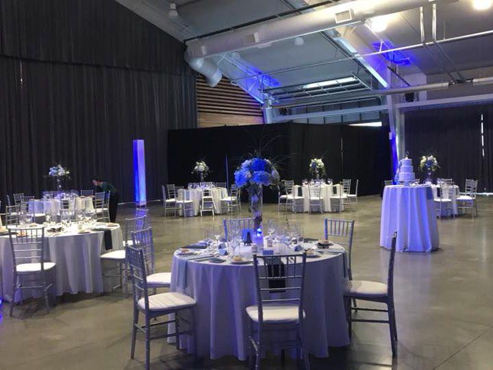 Tmx Market Square Packet 5 51 949298 Westlake, OH wedding venue