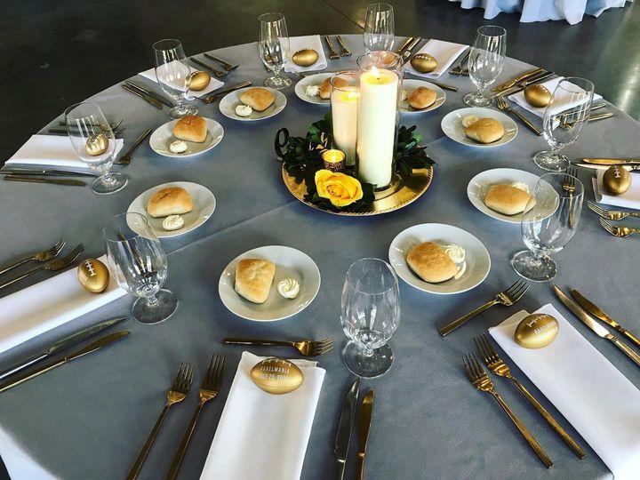 Tmx Wedding 12 51 949298 1564413100 Westlake, OH wedding venue