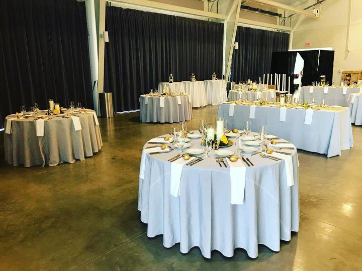 Tmx Wedding 15 51 949298 1564413120 Westlake, OH wedding venue