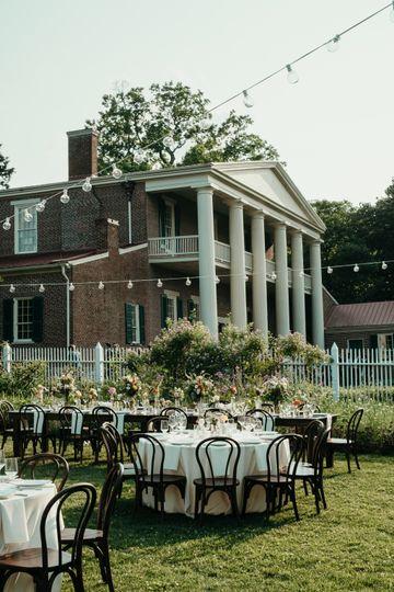ShelbyNicoleGoldsmith Garden