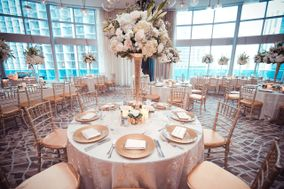 Fenice Designs and Events