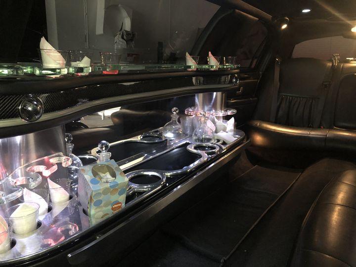 Tmx Img 1008 51 931398 V1 Katy, TX wedding transportation