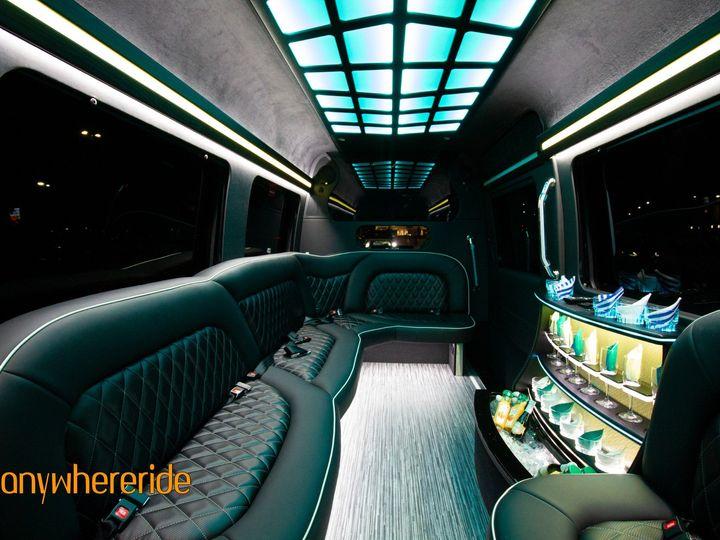 Tmx Sprinter Limo 1 51 931398 158424423222333 Katy, TX wedding transportation