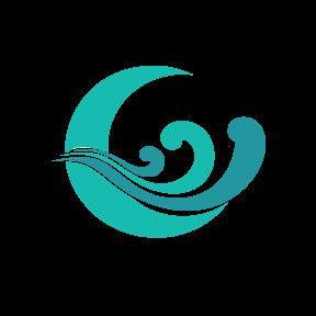 moonicon