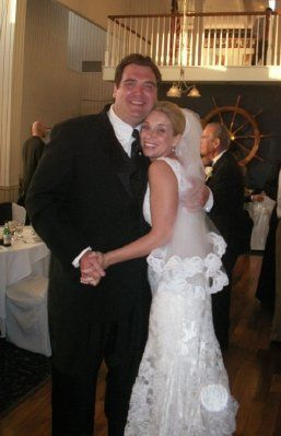 Tmx 1284303151736 Anewbride King Of Prussia, PA wedding band