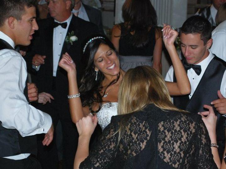 Tmx 1284306045079 DSC0036 King Of Prussia, PA wedding band